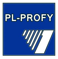 PL-Profy
