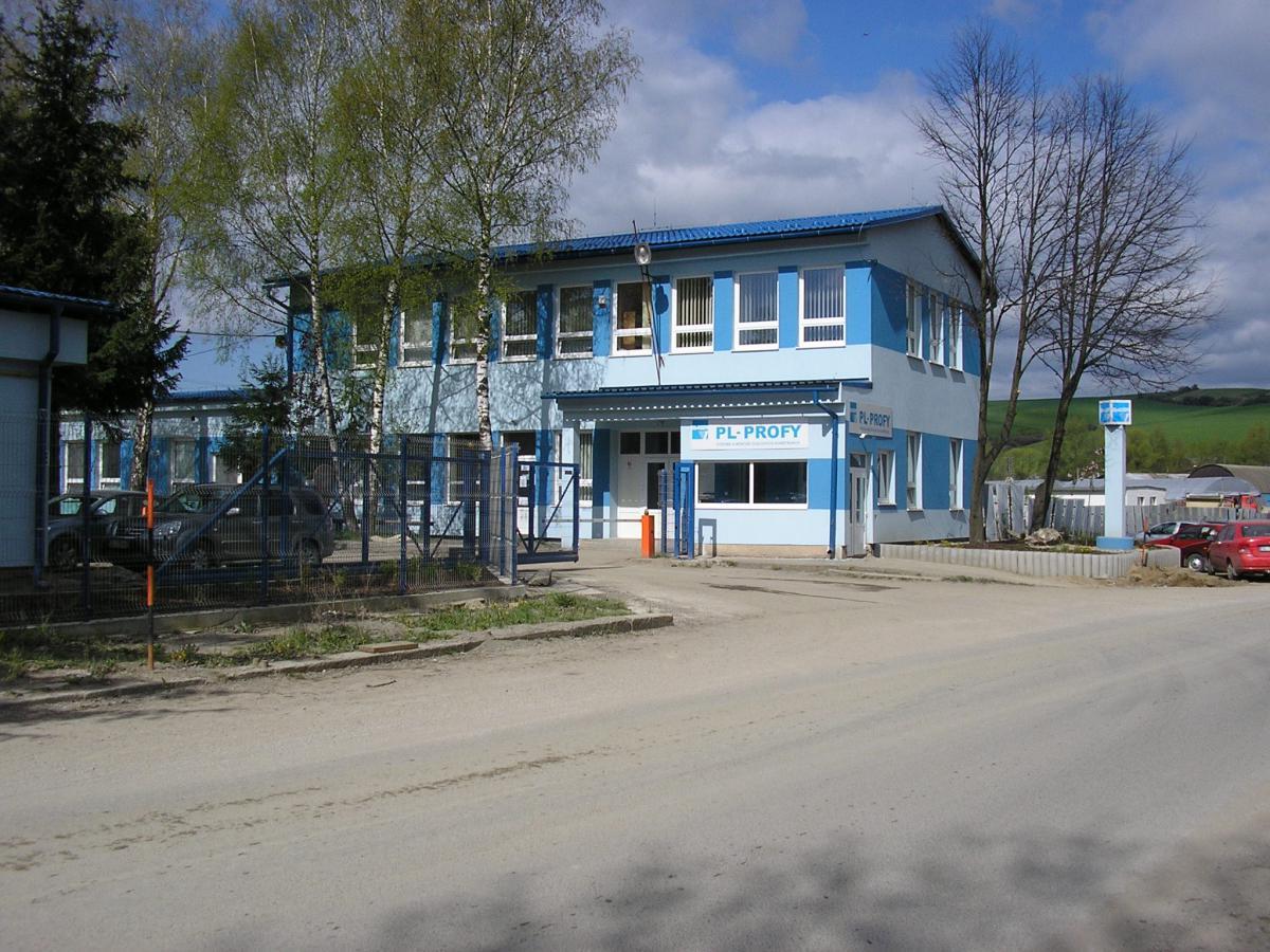 hl budova 011